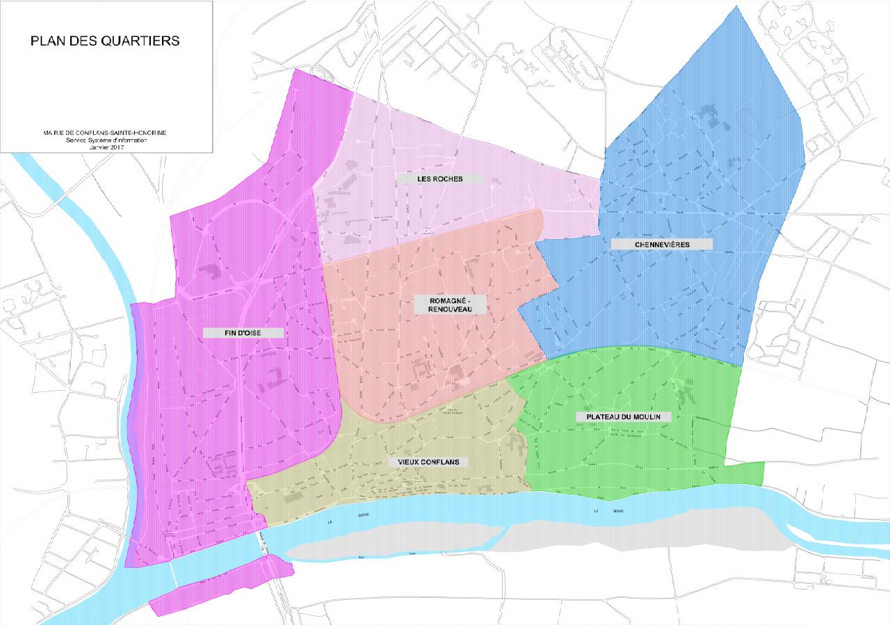 carte-quartiers