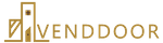 venddoor-logo